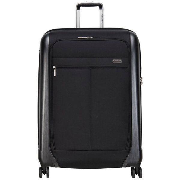 Ricardo Beverly Hills Mulholland Drive 28 Inch Hardside Luggage