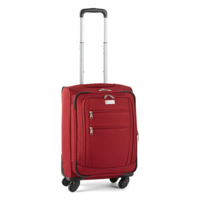 Protocol® Centennial 3.0 21 Inch Spinner Luggage