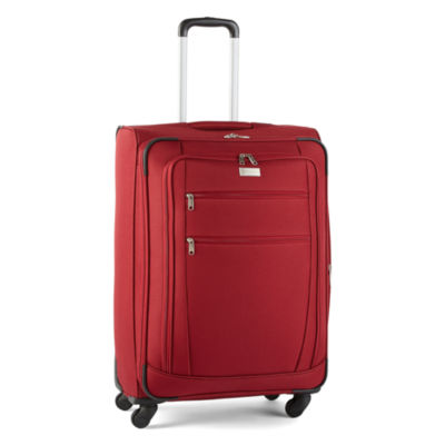 Protocol® Centennial 3.0 26 Inch Spinner Luggage