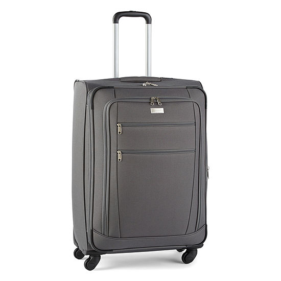"""Protocol® Centennial 3.0 26"""" Spinner Luggage"""