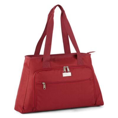 Protocol® Centennial 3.0 Tote Bag