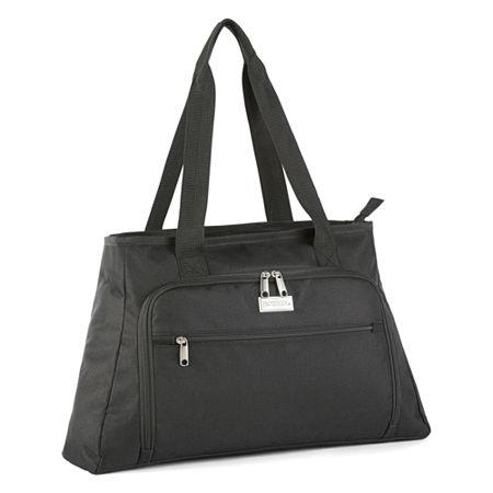 Protocol Centennial 3.0 Tote Bag, One Size , Black