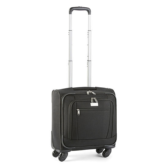 99d304a1683 Protocol® Centennial 3.0 Underseat Luggage - JCPenney