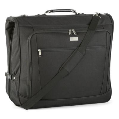 Protocol® Centennial 3.0 Garment Bag