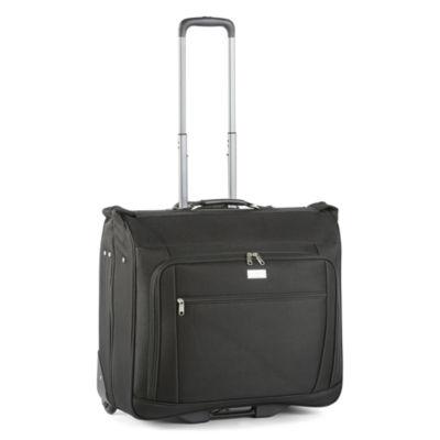 Protocol® Centennial 3.0 Wheeled Garment Bag