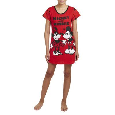 Disney's Mickey Mouse Nightshirt