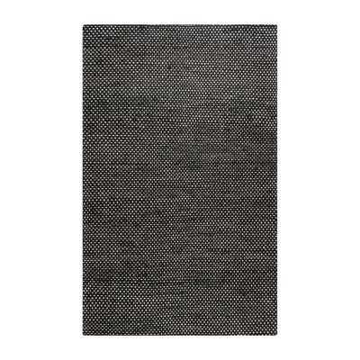 Rizzy Home Ellington Collection Leilani Pattern Rectangular Rugs