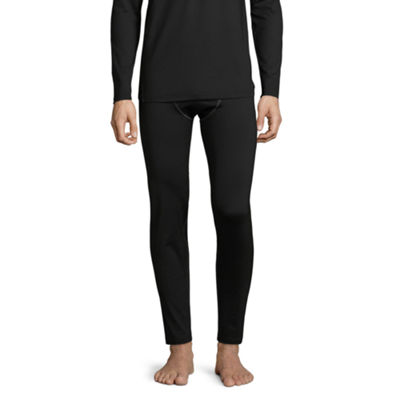 Fruit of the Loom Premium Heavyweight Tech Fleece Thermal Pants