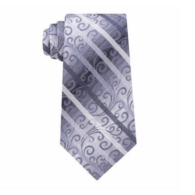 Van Heusen Vh Shaded Tie