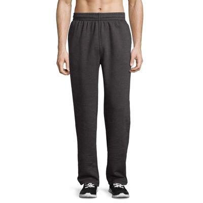Xersion Fleece Sweatpants