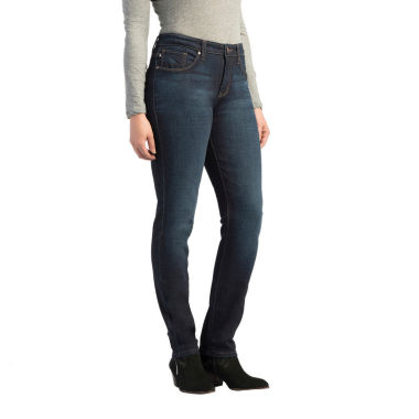 Lee® Dream Jean Faith Skinny