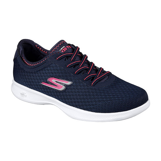 Skechers Dashing Womens Slip-on Sneakers