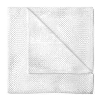 JCP Home Luxury Cotton Blanket