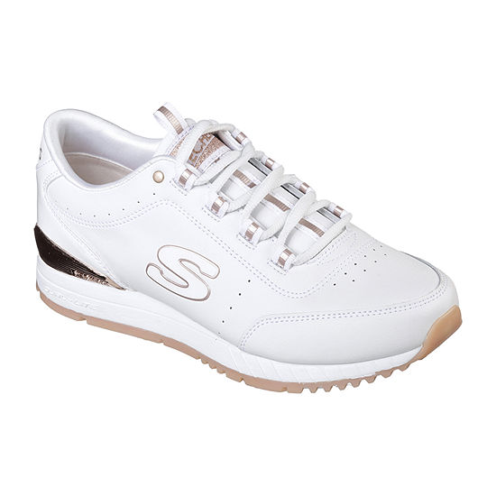 Skechers Sunlight Delightfully Womens Sneakers