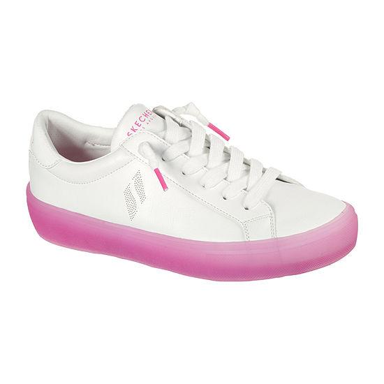 Skechers Goldie 2.0 Pops Womens Sneakers