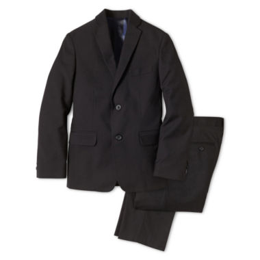 jcpenney.com | IZOD® Jacket and Pant - Boys 8-20