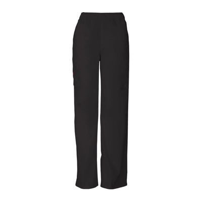 Dickies® 81006 EDS Signature Mens Zip-Fly Pull-On Scrub Pants