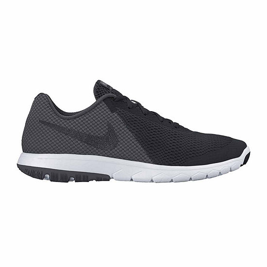 Nike Flex Experience 6 Mens Running Shoes