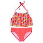 swimwear (45)