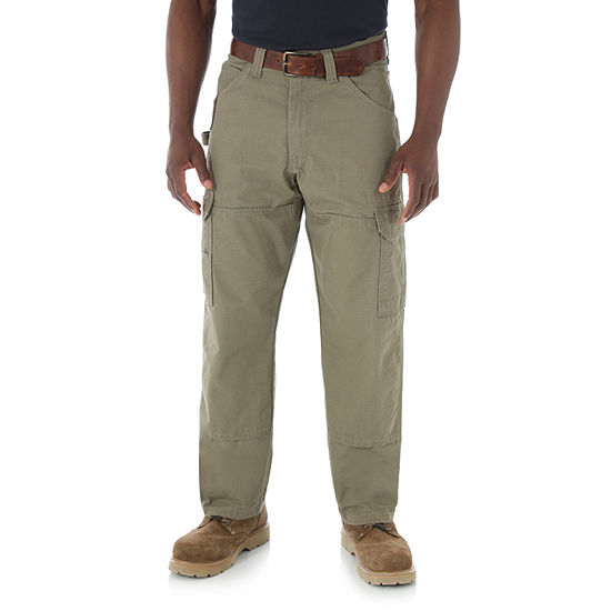 8a45f77b6c5 Wrangler/Riggs Workwear Ranger Pants JCPenney