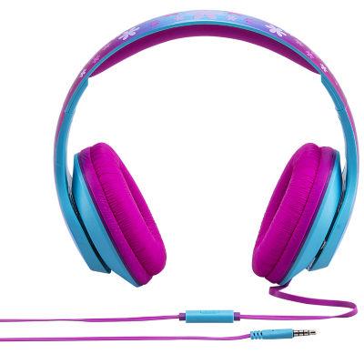 Trolls Headphones