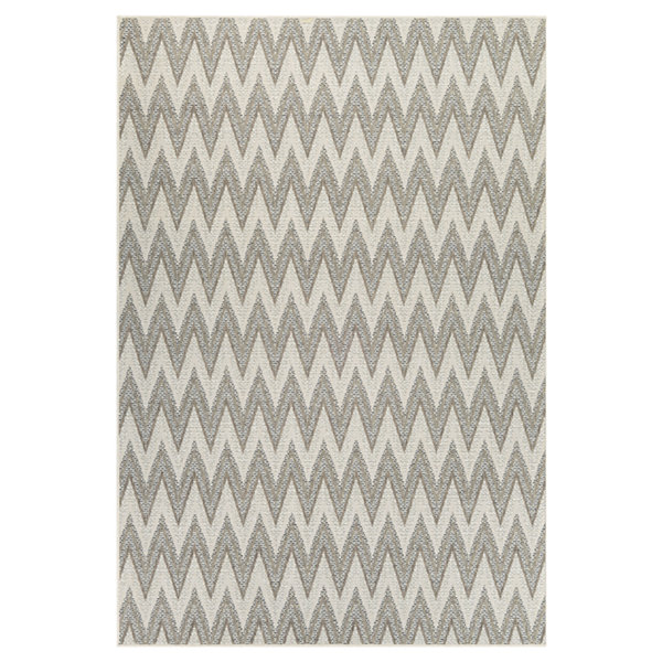 Couristan® Avila Indoor/Outdoor Rectangular Rug