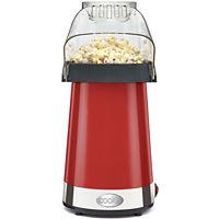 Deals on Cooks Hot Air Popcorn Maker
