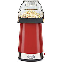 Cooks Hot Air Popcorn Maker Deals