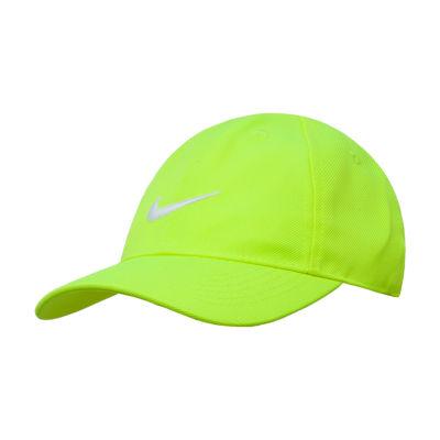 Nike Baseball Cap - Boys 4-7
