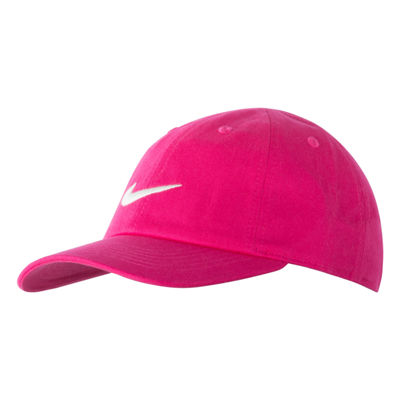 Nike Baseball Cap - Girls 4-7