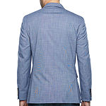 JF J.Ferrar Mens Slim Fit Sport Coat - Slim