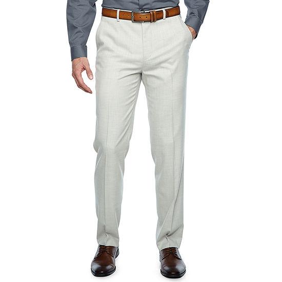 12033e7d289 JF JFerrar Stretch Slim Fit Suit Pants JCPenney