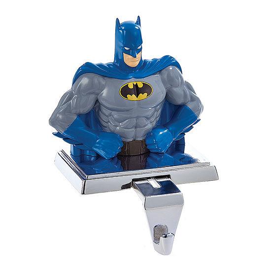 Kurt Adler Batman™ Stocking Hanger