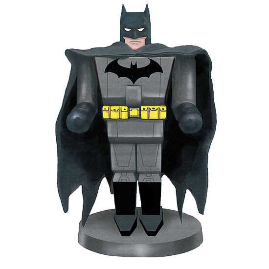 "Kurt Adler Batman™ 10"" Nutcracker"
