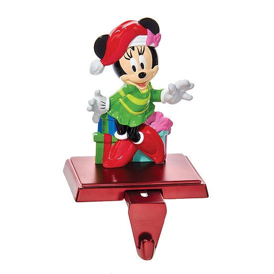 Disney Christmas Stocking Holder