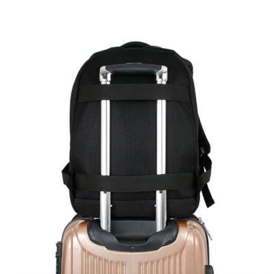 J World Primo Backpack
