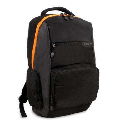 J World Caliber Backpack