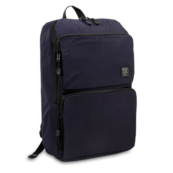 J World Elite Backpack