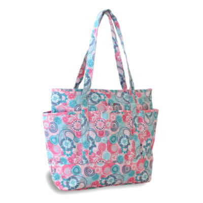 J World Emily Tote