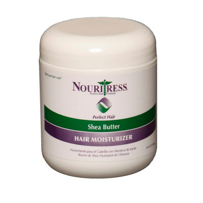 Nouritress Make It Fuller Hair Loss Concealer Fibers Black Hair Loss Treatment