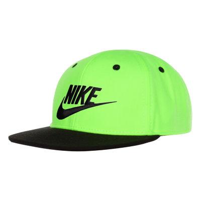 Nike True Limitless Baseball Cap - Boys 4-7