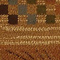 United Weavers Affinity Collection El Paso Pine Rectangular Rug