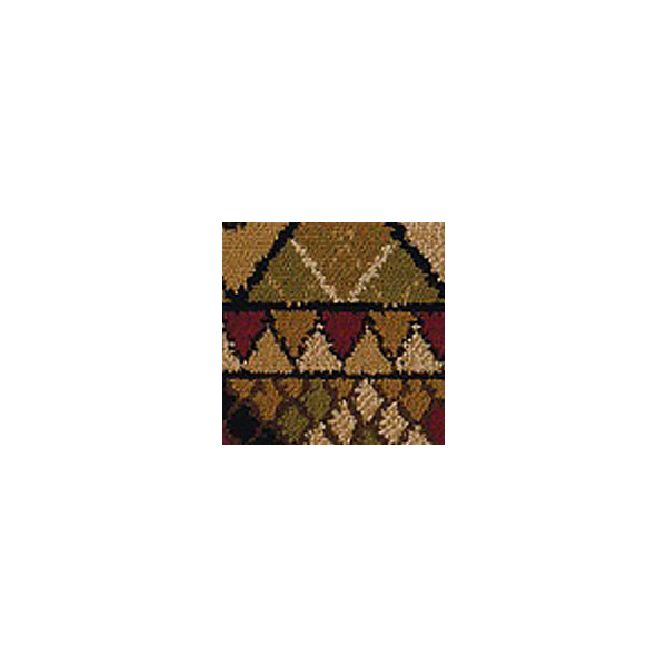 United Weavers Affinity Collection River Ridge Rectangular Rug