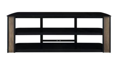"Convenience Concepts Rainier 60"" TV Stand"