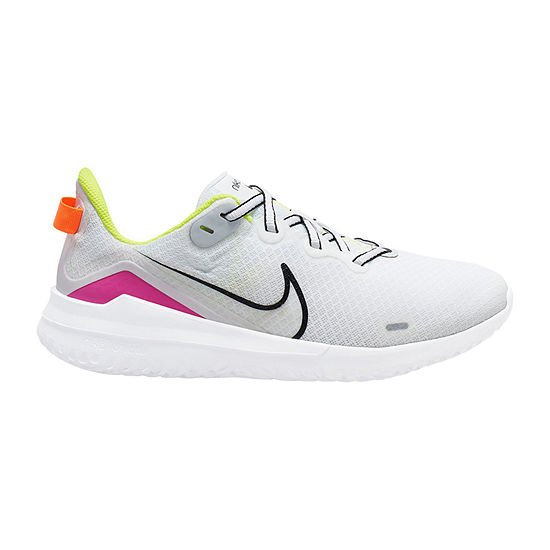 Nike Nk W Renew Ride Womens Running Shoes