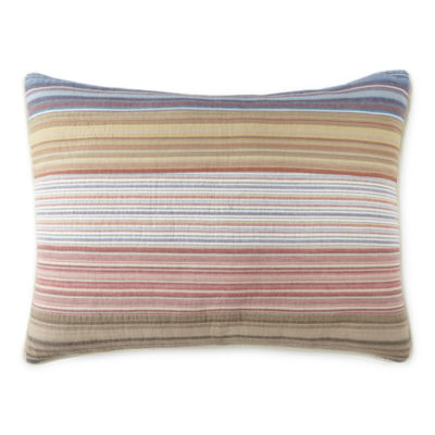 Hudson & Main Casen Pillow Sham