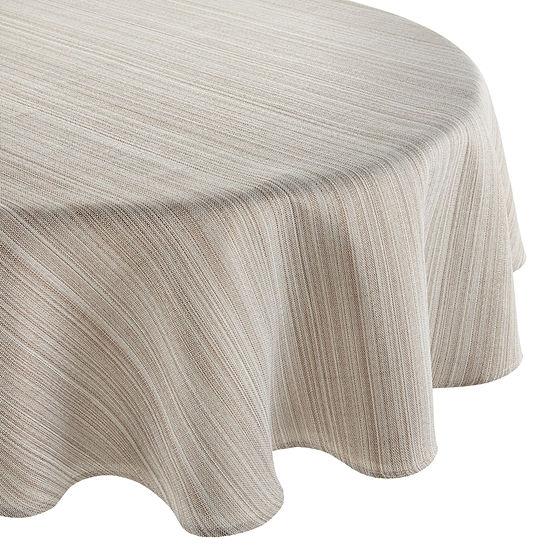 Homewear Monica Tablecloth