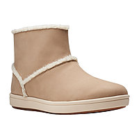 womens clearance winter snow boots