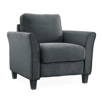 Waverley Chair