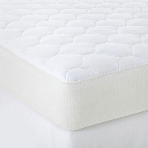 JCPenney Home™ Signature Soft Tencel® Lyocell Mattress Pad